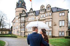 Heiraten Auf Schloss Durrenmungenau Hochzeit In Nurnberg