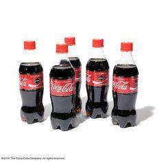 SOPH.TOKYO 17th NOVELTY : Coca-Cola「Coca-Cola | F.C.R.B. ORIGINAL EDITION」