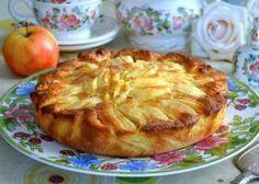 A legfinomabb olasz almatorta receptjét mutatjuk most meg. Ez a sütemény egyszerűen csodálatos! Hozzávalók: 180 g liszt 4 alma 2 tojássárgája 140 g cukor 50 g vaj 125 ml tej 4 g sütőpor csipet só Elkészítése: A cukorból tegyél félre 3 kanálnyit, a többit a tojássárgájával együtt tedd egy tálba.[...]