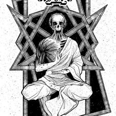 """Spoonful Of Tar: Theoria - Mantra. Blut Aus Nord-y black metal. Savage as hell riffing. Also, they're from Aleppo in Syria. kind of redefines the term """"war metal"""". http://spoonfuloftar.blogspot.co.uk/2014/01/theoria-mantra.html"""