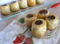 Kolaci I Torte, No Bake Cake, Baking Recipes, Gluten Free, Pudding, Sweets, Cheese, Cake Baking, Desserts