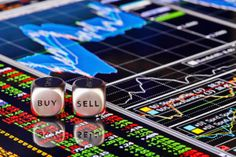 Top stock picks by Angel Broking: Buy TATA Elxsi, Bharat Electronics - NewsyPeople Intraday Trading, Forex Trading, Top Stock Picks, Angel Broking, Bollinger Bands, Trade Finance, Finance Business, Gbp Usd, Financial Instrument