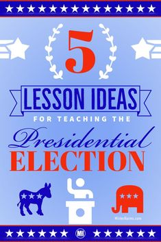 Download All Election Day Resources