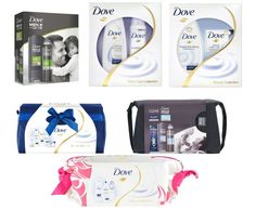 Daruieste frumusete cu Dove! Magazine Rack, Storage, Shopping, Purse Storage, Larger, Store