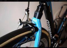 K8s pinarello dogma rear suspension road bike
