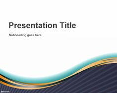 Brain power powerpoint template is a free presentation background you can download this legitimate powerpoint template background for business presentations but also as a free toneelgroepblik Image collections