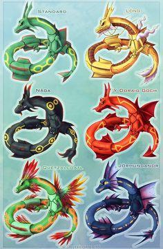 Pokemon variations: Lapras by turnipBerry on DeviantArt Pokemon Rayquaza, Solgaleo Pokemon, Festa Pokemon Go, Pokemon Breeds, Pokemon Comics, Pokemon Fan Art, Pikachu, Mega Rayquaza, Pokemon Cards