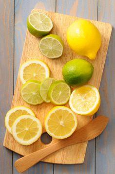 Alimenti acidi e basici, quali scegliere per il corretto funzionamento dell'organismo?