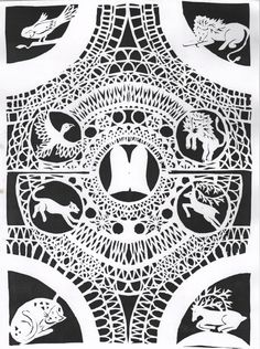 70 Best Jewish Art Amp Design Images Jewish Art Lilies