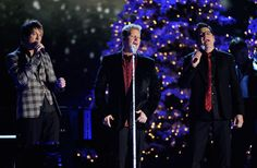 Rascal Flatts Delivers Chilling 'Mary, Did You Know? Do You Know Song, Did You Know, Easy Piano, Simple Piano, Nashville News, Country Music Videos, Rascal Flatts, Piano Music, Country Christmas