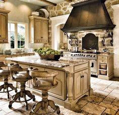 #like #kitchen #2015kitchen