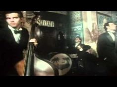 "The Stranglers ""Golden Brown"" 1981 - YouTube"