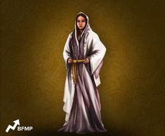 If Disney Princesses Were Historically Accurate