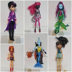 Monster High, Princess Zelda, Fictional Characters, Art, Art Background, Kunst, Performing Arts, Art Education Resources, Sanat