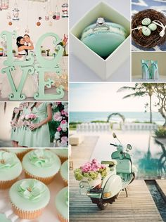 To Find Great #Wedding Ideas and info Visit us at Bride's Book,Get our #newsletter for all the latest promos and cupons!