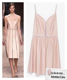 Top ten... Clones moda primavera - verano 2014.