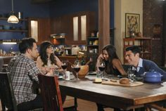 """New Girl Season Episode 17 was neither outrageously funny nor completely devoid of laughs, but """"Sister II"""" was just okay. New Girl Season 3, New Girl Episodes, Foxs News, Best Comedy Shows, New Girl Tv Show, Good Kisser, Sweet Guys, Tv Reviews, Episode 3"""