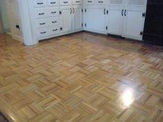 residential hardwood flooring gallery, images of polyurethane wood floors