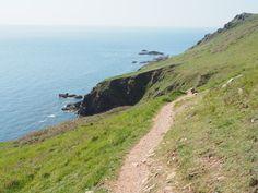Devon, Net, Mountains, Water, Travel, Outdoor, Gripe Water, Outdoors, Viajes