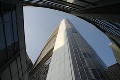 Tower–Power - Commerzbank