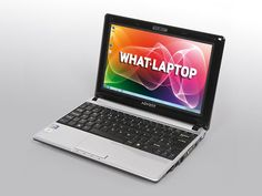 Advent Milano review | The Milano is Advent's first netbook with Windows 7 Starter Edition Reviews | TechRadar