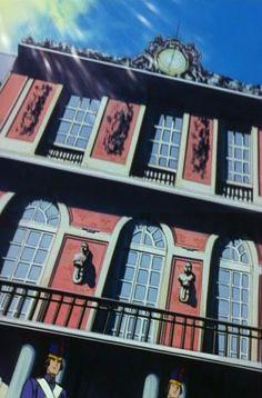 Riyoko Ikeda: Berubara, La Rosa di Versailles, Lady Oscar: informazioni, immagini, risorse per i collezionisti e consigli per lo Shopping...