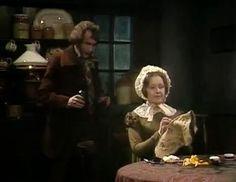 Dickens of London, 1976