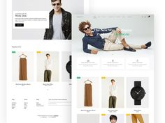 Product is a free HTML CSS bootstrap template that's ideal for any eCommerce business. It's built with clean and modern design perfect to showcase your products. Css Website Templates, Free Ecommerce, Bootstrap Template, Html Css, Modern Design, Product Launch, Business, Shopping, Products