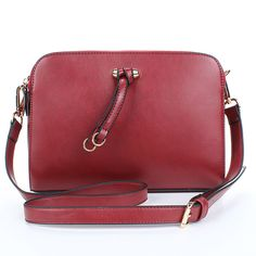 Sale 14% (19.99$) - Ladies Retro Zipper Totes Handbag Crossbody Bag Shoulder Bag