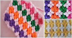 Merhaba değerli takipçilerimiz bugün sizlere çok güzel bir banyo lif modeli göstermek istiyoruz. Çok kolay ve basit bir örgü modelidir. Bu modeli Nerelerde Videos, Blanket, Pattern, Decor, Madrid, Crochet Throw Pattern, Dots, Tejidos, Patterns