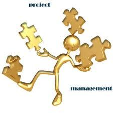 http://proventuresindia.com/home/program-calendar/ccpm-using-prochain.html   Certified Project Management Professional (PMP®) is a credential from Project Management Institute, USA (PMI) accepted globally over the last 25 years.