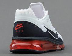 43 Best Men Women Nike Products images  509b484699