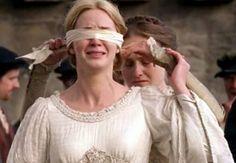 Catherine Howard, Fifth Wife of Henry VIII /  Henry VIII (2003) - Emily Blunt