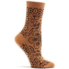 61815e2d1 15 Best Swedish Socks for Men and Women images
