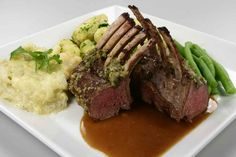Carne, Steak, Grilling, Favorite Recipes, Beef, Beverage, Meat, Drink, Crickets