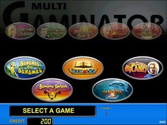 onlayn-kazino-gmslots-ex-gaminatorslots-igrovie-avtomati