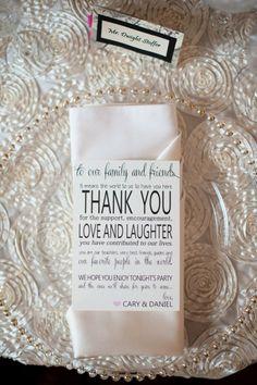 wedding-thank-you-menu-1-09302014nz