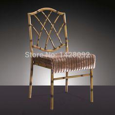 Die Neue Friseurstuhl Die Alte Weisen. Massivholz Friseur Stuhl Die Stuhl Europa-art