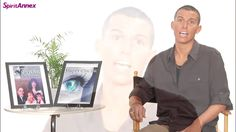 Developing Psychic Ability with Matt Fraser filmed LIVE on The Learning Annex in NYC   In the quick how to video Matt Fraser teaches how to tap into our own psychic ability and give a reading