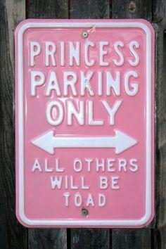 ♚ ♛ ♡ Adorno Cumple Princesas ♡ ♛ ♚ www.unabuenafiesta.com.ar