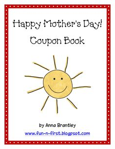 Mother's Day Coupon Book.pdf