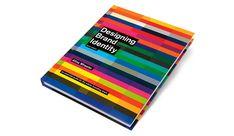 designing-brand-identity-01.jpg (870×505)
