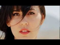 """[Lyrics] Fine On The Outside - Priscilla Ahn (""""When Marnie Was There"""" Ending theme song) - YouTube"""