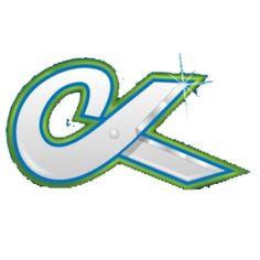 Çeşme Kurye şu şehirde: Çeşme, İzmir http://www.acilvale.com/kurye/cesme-kurye * Çeşme Kurye Tüm Özel ve Resmi Gönderileriniz Güvenli Ellerde İstediğiniz Adrese Teslim Edilir