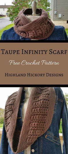 25 Beste Afbeeldingen Van Tassen Van Plastic Zakken Crochet Motif