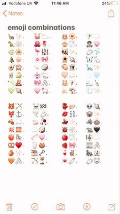 Emoji For Instagram, Instagram Captions For Selfies, Instagram Bio Quotes, Selfie Captions, Noms Snapchat, Snapchat Friend Emojis, Le Emoji, Funny Emoji, Whatsapp Name