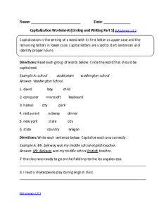 Worksheets English Worksheets For 8th Grade 8th grade english worksheets delibertad character development worksheet ela literacy rl 3 reading