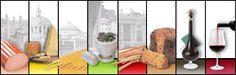 Negrini - La Esperienza Gastronómica Italiana - Productos italianos, Alimentos italianos, vino, pasta, arroz, embutidos, salsas y conservas, panaderias, postres y bolleria, pannetone, licores, concurso de comida, gusti, fusion madrid, pizzerias, ristorantes, restaurantes, italianos, italia, portugal