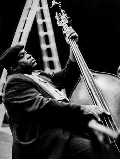 Willie Dixon                                                       …