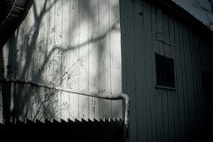 by hunter.., via Flickr